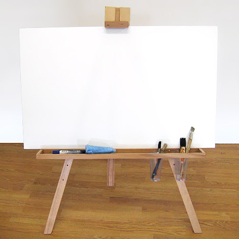 Children / Kid's Easel, Folding