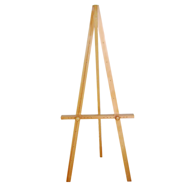 Artist & Display Easels