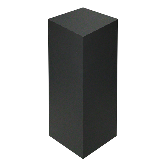 Heavy Duty Plinth (48)