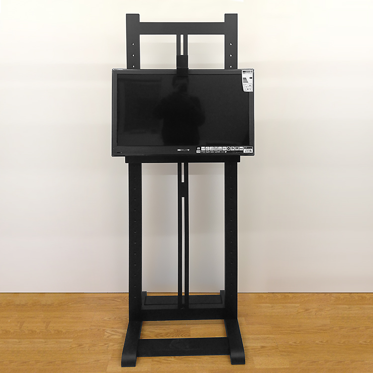 Free Standing TV Stand/ LCD Stand/TV Easel/LCD Easel