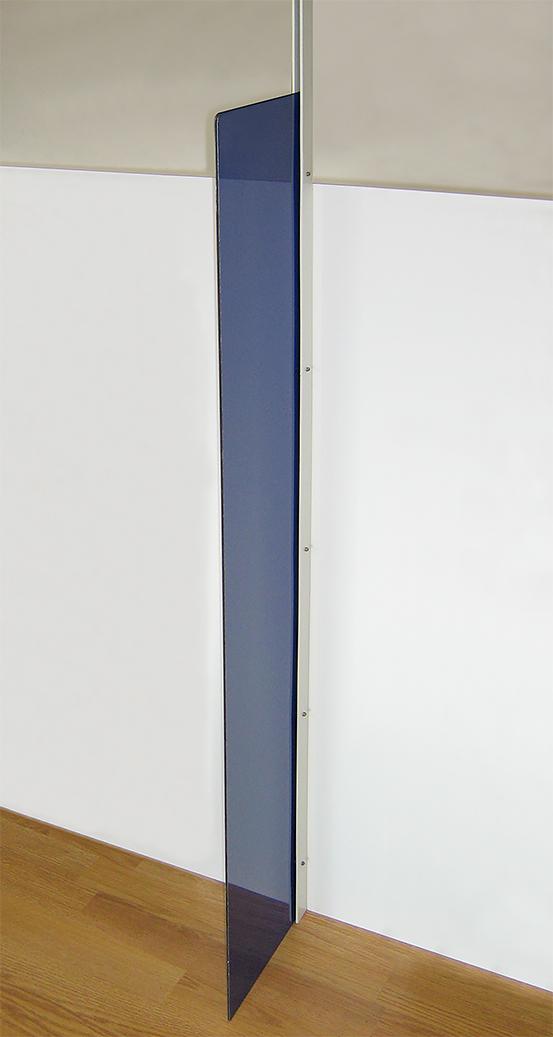 Vertical Bracket example