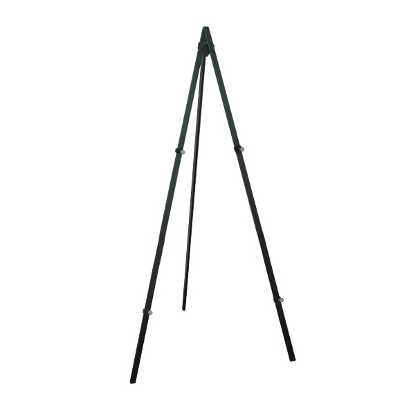 "Greco ""Double"" Easel Metal, 160cm"