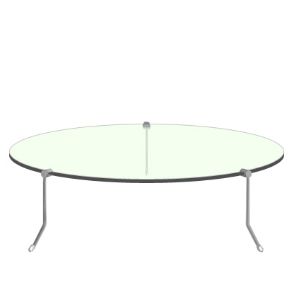 Round Table Top Stand
