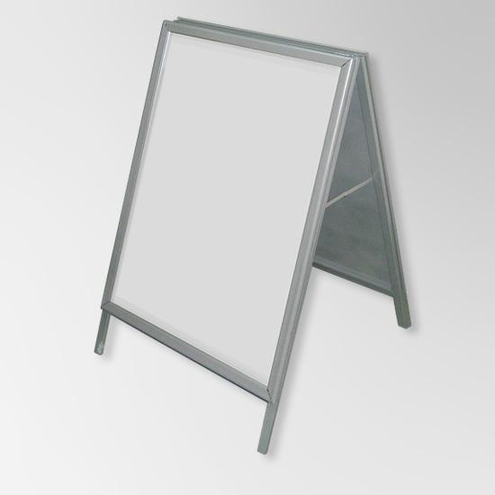 Art Estuff Com Poster Display Sandwich Board A1